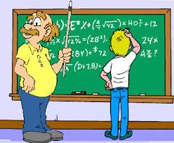 كيف أصبح متميّزًا في مادة الرياضيات :)  Images?q=tbn:ANd9GcQ_pSJGfY-t1eKPfFIvDuNGXPaeUHlHTakvfCpYnr5nJQ8HpKbBWA