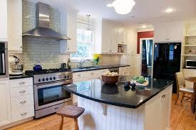 granite countertop cabinets kitchen discount tiles backsplash