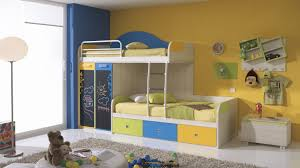 double decker bed double decker bed for kid house beautifull