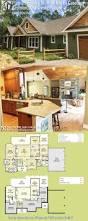 carolina cottage house plans home design plan 29830rl rustic style