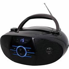 bluetooth radios