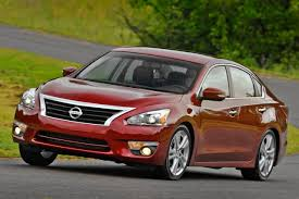 nissan altima sales volume used 2015 nissan altima for sale pricing u0026 features edmunds