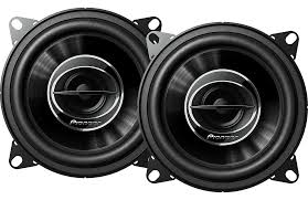 volvo semi truck warranty shop for speakers for your semi truck