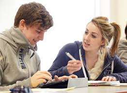 Steps to Learn Anything Faster and Better My assignment help