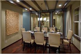Small Formal Dining Room Sets by Formal Dining Room Designs Dining Room Mirror Decorating Ideas
