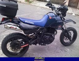 2007 suzuki dr 650 se moto zombdrive com
