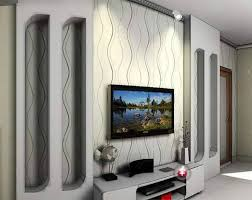 New Wall Design by Wall Design Ideas For Living Room Marceladick Com