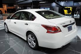 nissan altima 2013 in uae altima 2014 scope cars cars buy selling in dubai