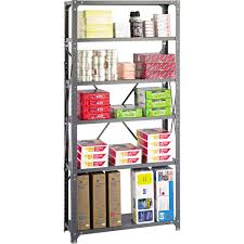 Container Store Bookshelves Storage Cabinets U0026 Shelving Units Costco