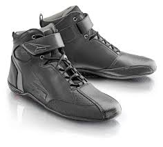 motorcycle bike shoe cheap axo motorcycle boots u0026 shoes on sale now buy axo motorcycle