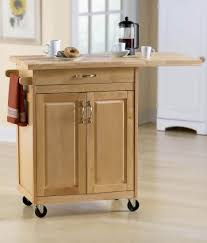Kitchen Cart Ideas Fabulous Kitchen Home Furniture Ideas Identifying Winsome Kitchen