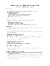 Steps to Writing an Academic  research proposal topic ideas