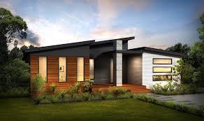 Contemporary Modern Home Design Inspiring Fine Ideas About - Modern contemporary home designs