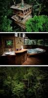 118 best eco houses bycocoon com images on pinterest