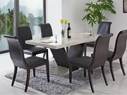 Dining Room Table Sets Cheap 100 Ikea Dining Room Sets Sideboards Amazing Buffet For