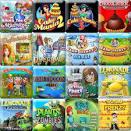 เกมส์สนุกๆกว่า 10000 เกมส์มันๆ เกมส์ออนไลน์ เกม Game Online