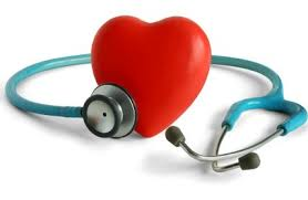 Natural Healthy Heart Care Tips