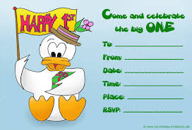 Birthday Invitation Cards Models Fabulous Birthday Invitation Models With Birthday Invitation