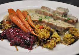 alternative thanksgiving dinner boston restaurants open for thanksgiving dinner 2016
