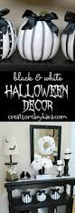 Halloween Apothecary Jar Ideas Best 25 Black White Halloween Ideas On Pinterest Halloween