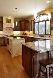 ikea small kitchens u shaped kitchen design ideas kitchen cabinet