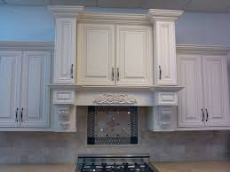 Ready Kitchen Cabinets by Cabinetry Details To Create Custom Kitchen Style Frank Lamark