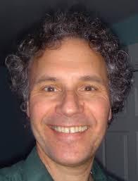 Victor Ambros
