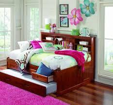 Cute Daybeds Bedroom Furniture Sets Upholstered Daybed Black Wood Daybed