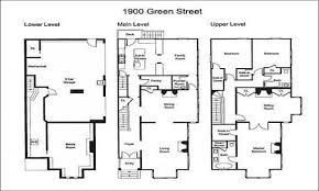 100 victorian house plans victorian house plans 11 small