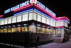 The    Best Long Island City Restaurants        TripAdvisor TripAdvisor