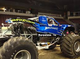 bigfoot monster truck wiki monster x tour bigfoot monster trucks wiki fandom powered by wikia