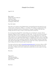 sample cover letter for director position cover letter for manager position gallery cover letter ideas