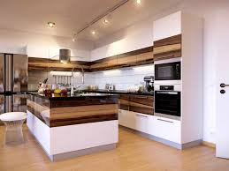 Micro Studio Plan Apartments Stunning Simple Kitchen Cabinet For Apartment