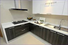 How To Clean Painted Kitchen Cabinets Uncategorized Formica Kitchen Cabinets Repainting Melamine