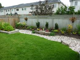 Front Garden Design Ideas Low Maintenance Small Garden Ideas On A Budget Suggested By Gardening To Enlarge