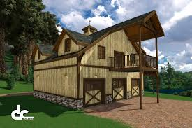 Shop With Living Quarters Floor Plans 18 Decorative Shop Plans With Living Quarters House Plans 47363