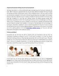 dissertation editing services cost absolutewebaddress com