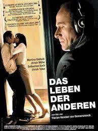 De andras liv (2006) izle