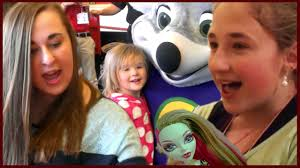 halloween party for teens girls at chuck e cheese u0027s baby halloween party fire fun