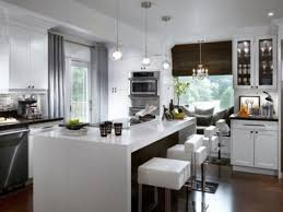 Kitchen Breakfast Bar Design Ideas Kitchen Bar Ideas Graphicdesigns Co