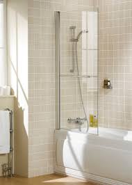 square bath screen over bath screens lakes bathrooms