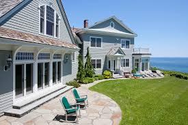 low country coastal house plans so replica houses