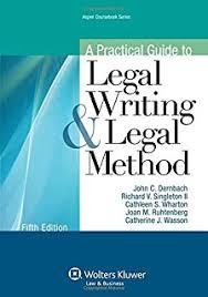 Legal research paper citation FAMU Online