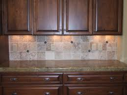 backsplash tile designs for kitchens decor omicron granite countertop with peel and stick tile