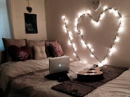bedroom string lights for bedroom hanging paper lanterns