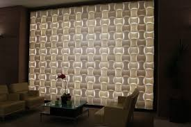 New Wall Design by Wall Covering Designs Inc San Carlos California Proview