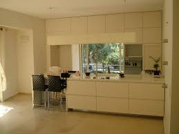 kitchen decor tags interior design ideas for kitchen cabinets full size of kitchen modern chairs and kitchen cupboards modern cabinet decoration how to decorate