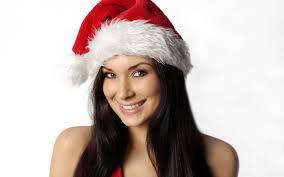 Chica navideña Images?q=tbn:ANd9GcQa6-SymK459qwgW88bzc790DyuCQTQriUpazuvqMYB2oftyiSM