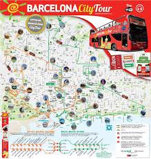 Google Maps Spain by Barcelona Spain Port Of Call