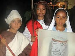 Saints Costumes Halloween Trending Christians Dump Ghost Costumes Dress U0027saints